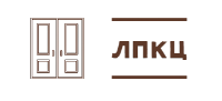 Люберецкий Производственно-коммерческий центр